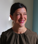 Victoria Kearns.png